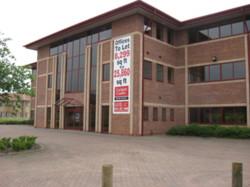 Head Office Cumberland Building Society Carlisle