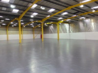 Kingstown Industrial Estate, Grearshill Road, Site 54, Unit 13